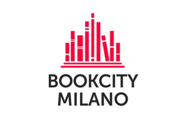 """DA BOOKCITY MILANO NASCE """"LA LETTURA INTORNO"""""""