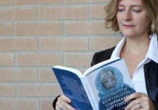 """""""CHIAMAMI SOTTOVOCE"""": TORNA IN SVIZZERA CON LE COLONIE LIBERE IL LIBRO DI NICOLETTA BORTOLOTTI"""