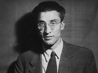 """""""Cesare Pavese, l'enigma di un poeta e di uno scrittore: """"Il Taccuino segreto"""" e altri scritti"""": la conferenza di Gabriella Bianco per l'IIC di Montreal"""