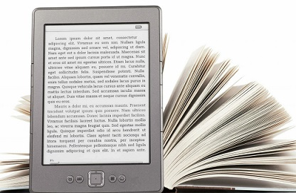 "Il paper italiano ""E-books for all"" verrà tradotto e distribuito in Germania"