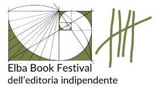 V EDIZIONE DELL'ELBA BOOK FESTIVAL