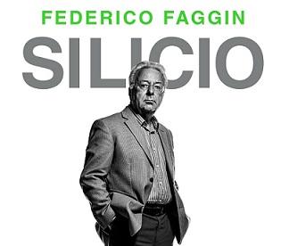 """""""SILICIO"""": A SAN FRANCISCO L'ANTEPRIMA AMERICANA DEL LIBRO DI FEDERICO FAGGIN"""