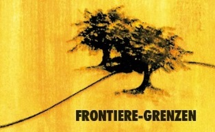 FRONTIERE-GRENZEN 2019: X EDIZIONE DEL PREMIO LETTERARIO DELLE ALPI