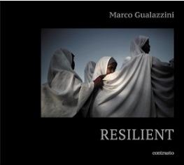 """""""RESILIENT"""": STORIE DALL'AFRICA NEGLI SCATTI DI MARCO GUALAZZINI"""