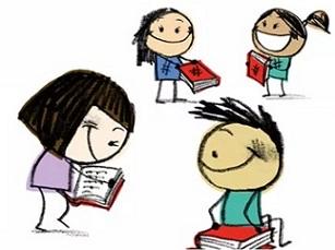 #ioleggoperché: 220.000 nuovi libri in arrivo alle scuole grazie alla grande iniziativa dell'AIE