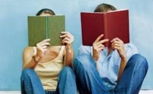 PIÙ LIBRI PIÙ LIBERI/ A UN MESE DAL NATALE È SEGNO + PER I PICCOLI E MEDI EDITORI: I DATI AIE