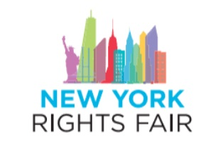 GRANDE SUCCESSO PER BOLOGNA FIERE CON LA SECONDA EDIZIONE DELLA NEW YORK RIGHTS FAIR