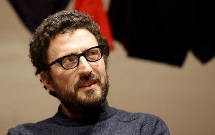 """""""L'UNIVERSALE SICILIANO"""": PIETRANGELO BUTTAFUOCO IN CONFERENZA A MONTREAL"""