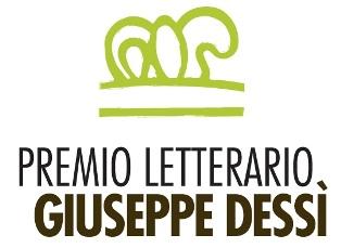 """PREMIO LETTERARIO """"GIUSEPPE DESSÌ"""" - 35^ EDIZIONE"""