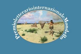 PREMIO MONDELLO 45ª EDIZIONE: A GIULIA CORSALINI IL SUPERMONDELLO/ IL MONDELLO GIOVANI VA A MARCO FRANZOSO