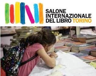 """ASPETTANDO IL SALONE DEL LIBRO DI TORINO/ """"SALTO DIVENTI"""": LO SPAZIO PER LE NUOVE GENERAZIONI SI FA GRANDE"""