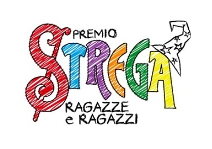5^ EDIZIONE PREMIO STREGA RAGAZZE E RAGAZZI (2020): PRIMA SELEZIONE