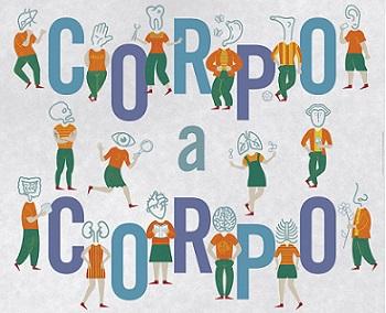 """""""CORPO A CORPO"""": AD OTTOBRE IL FESTIVAL TUTTESTORIE"""