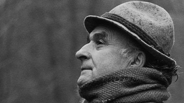 Zanzotto 100: l'Italia rende omaggio ad un grande poeta del Novecento