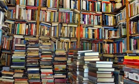 """Monaco: rinviato il mercatino del libro di """"Rinascita"""""""