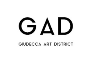 GIUDECCA ART DISTRICT: APRE A VENEZIA UN NUOVO QUARTIERE D'ARTE PERMANENTE