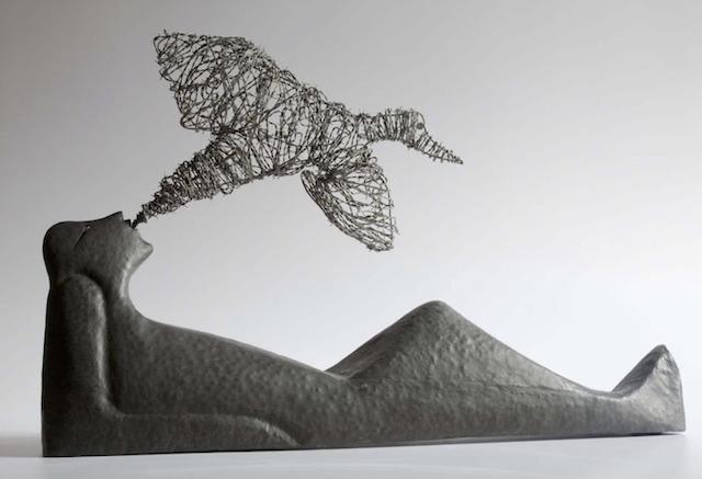 """""""Forma Intervallo Spazio"""": al Centro Trevi di Bolzano il progetto di Riccardo Dalisi"""