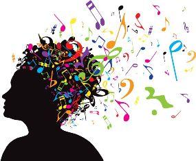 """RAI ITALIA/ TANTA MUSICA NELLA PUNTATA DI DOMANI DE """"L'ITALIA CON VOI"""""""