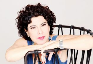 WOMEN WHO JAZZ: ADA MONTELLANICO QUARTET IN CONCERTO A WASHINGTON DC