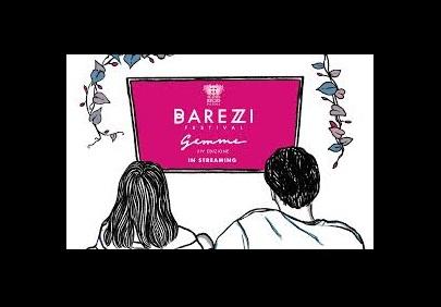 GEMME: LA MUSICA ITALIANA RIFIORISCE CON IL BAREZZI FESTIVAL 2020