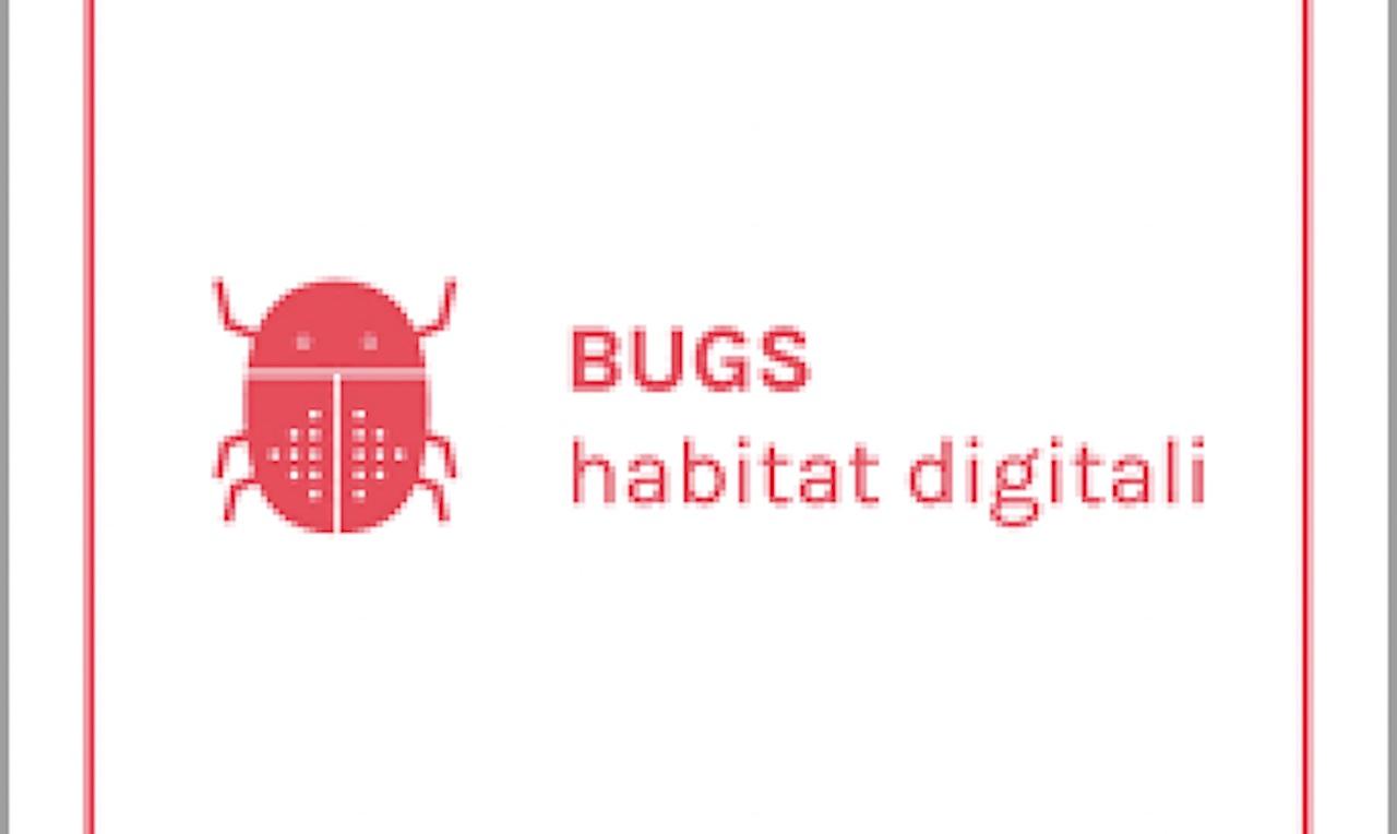 BUGS – Habitat digitali e il teatro torna nella vita dei bambini