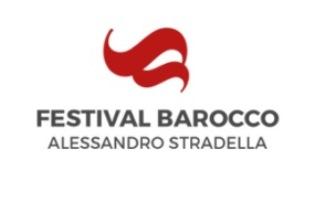 DIALOGO TRA MUSICA ANTICA E CONTEMPORANEA ALL'EDIZIONE 2019 DEL FESTIVAL BAROCCO STRADELLA