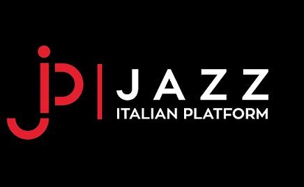 JIP ON STREAMING: IL JAZZ ITALIANO È ON LINE