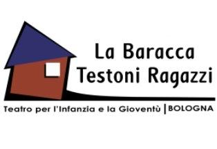 """LA BARACCA - TEATRO TESTONI RAGAZZI"" A SHANGHAI"