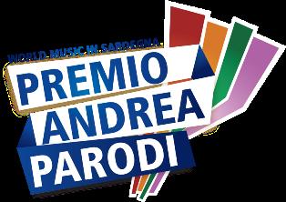 """""""PREMIO ANDREA PARODI"""": SEMPRE PIÙ INTERNAZIONALE IL CONTEST DI WORLD MUSIC A CAGLIARI"""