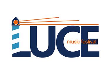 LUCE MUSIC FESTIVAL – APPRODI MUSICALI: TUTTO PRONTO AL PARCO NATURALE LAMA BALICE DI BITONTO