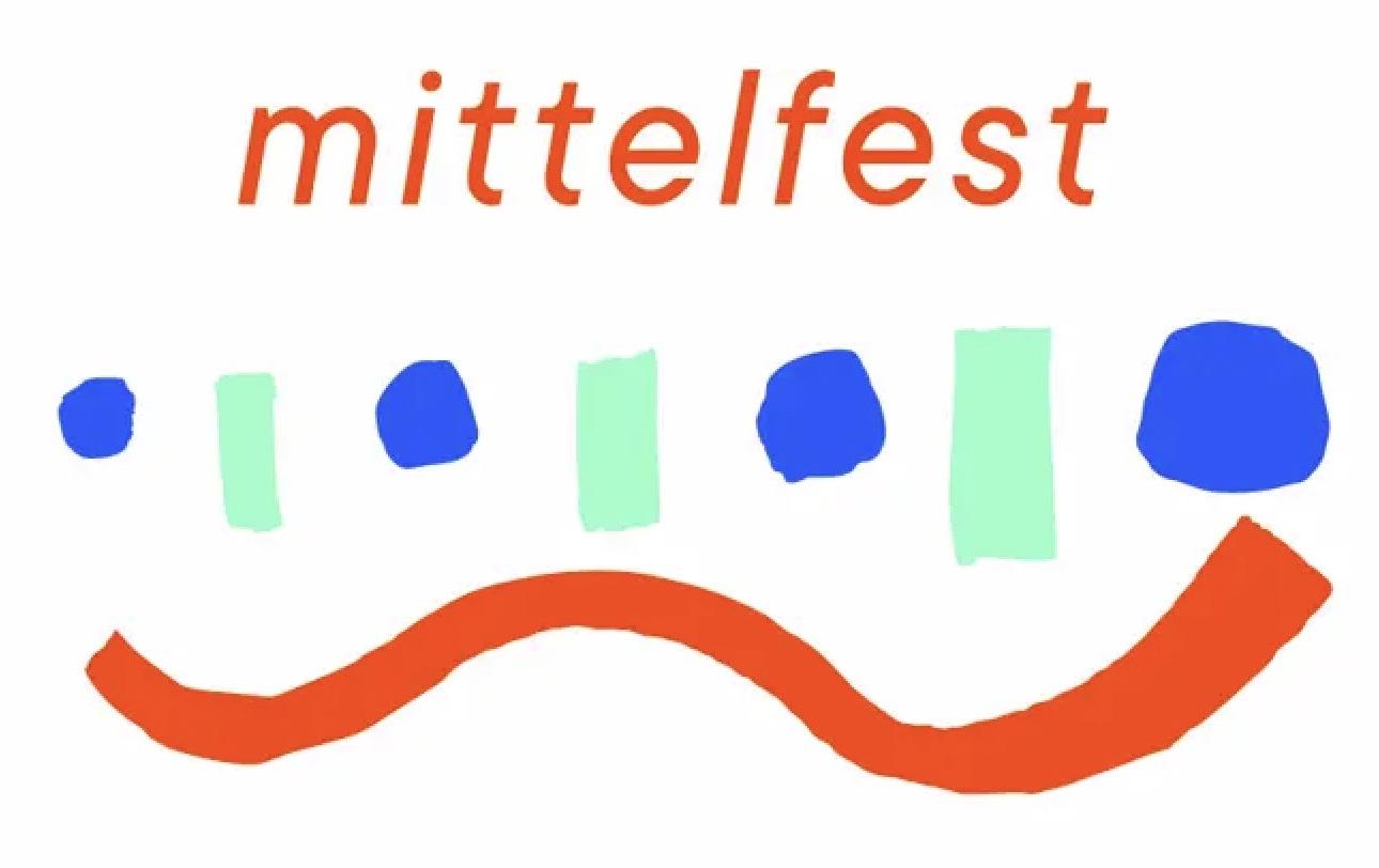 Oltre 160 domande per il MittelYoung: l'arte in presenza pronta a ripartire con i giovani under30 selezionati da Mittelfest