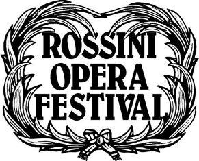 IL ROSSINI OPERA FESTIVAL VISITA OSLO: CONCERTO E MASTER-CLASS