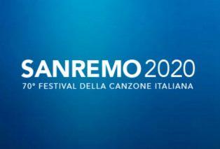 SANREMO GIOVANI: SU RAI ITALIA LA SFIDA DEI 10 FINALISTI PER APPRODARE AL FESTIVAL 2020