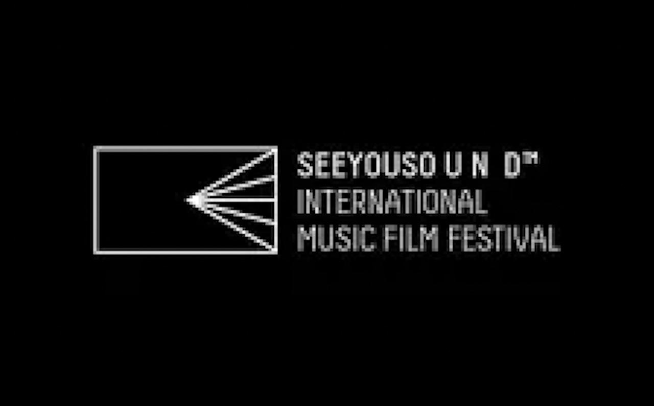 SeeyouSound 7: sette giorni di festival on line e al Cineteatro Baretti di Torino