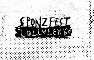 SOTTATERRA: DAL 19 AL 25 AGOSTO IN ALTA IRPINIA LO SPONZ FEST 2019 DI VINICIO CAPOSSELA