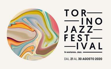TORINO JAZZ FESTIVAL: 200 ARTISTI PER 10 GIORNI DI PROGRAMMAZIONE
