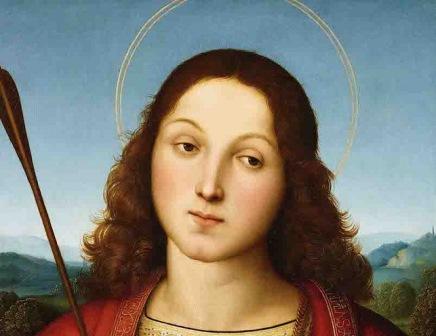 """SCUDERIE DEL QUIRINALE: CHIUDE CON OLTRE 162.000 VISITATORI LA GRANDE MOSTRA """"RAFFAELLO 1520 – 1483"""""""