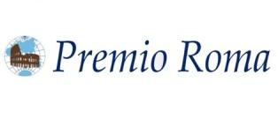PREMIO ROMA: CONSEGNATI I RICONOSCIMENTI