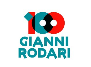 GIANNI RODARI 100: IN BAVIERA LA SERATA IN ONORE DELLO SCRITTORE