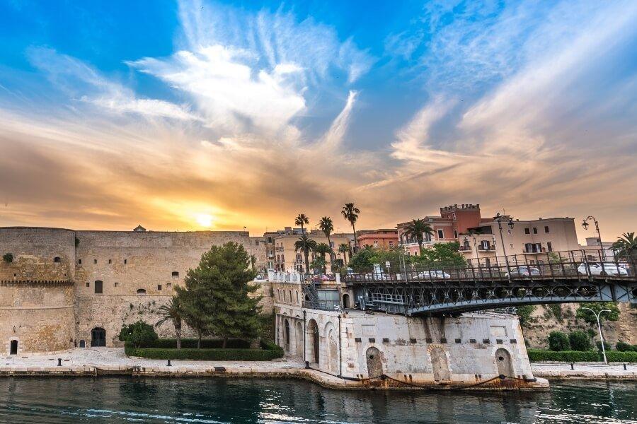 Al via da Taranto la Soprintendenza nazionale del patrimonio subacqueo: Barbara Davidde nominata soprintendente