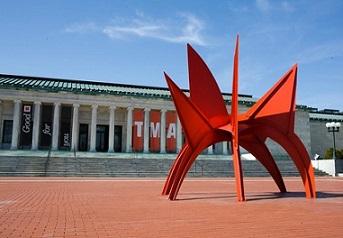 IL TOLEDO MUSEUM OF ART TRASFERISCE UNO SKYPHOS ATTICO ALLA REPUBBLICA ITALIANA