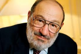 Il Festival della Comunicazione ricorda Umberto Eco a 5 anni dalla scomparsa con un podcast speciale