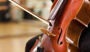 ITALIA – RUSSIA: L'AMBASCIATA RILANCIA IL PROGRAMMA DI SCAMBI MUSICALI