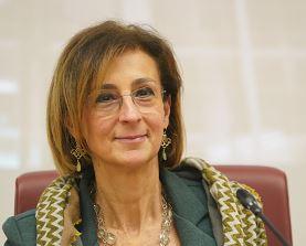 Giustizia Italia-Malta: la Ministra Cartabia incontra Zammit Lewis