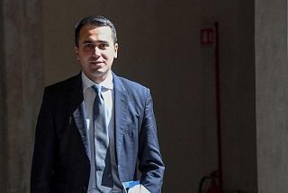 """DI MAIO AL """"DER SPIEGEL"""": CIÒ CHE CONTA ORA È IL FUTURO DEL POPOLO EUROPEO"""