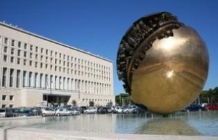 SCUOLE ITALIANE ALL'ESTERO: NUOVO INCONTRO AL MAECI SUL MOF 2017/2018 E DESTINAZIONI ALL'ESTERO