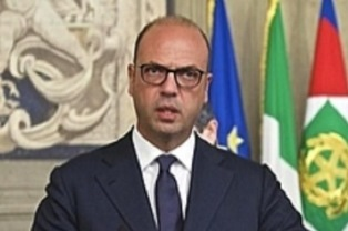 DISASTRO AEREO A CUBA: IL PROFONDO CORDOGLIO DEL MINISTRO ALFANO
