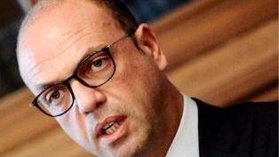 SIRIA: UN FINE SETTIMANA DI COLLOQUI TELEFONICI PER IL MINISTRO ALFANO