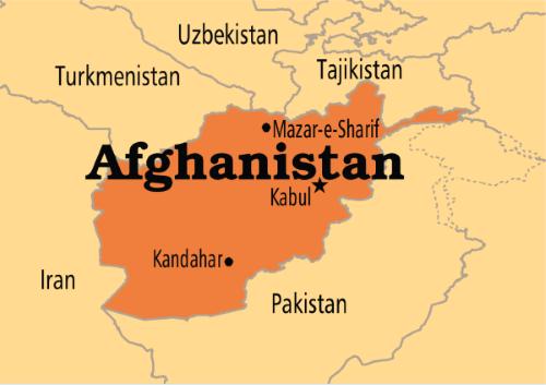 Da Trump a Biden: goodbye, Afghanistan - di Domenico Maceri