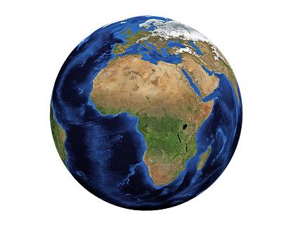 CNA: artigianato e PMI italiane guardano alle opportunità dell'Africa